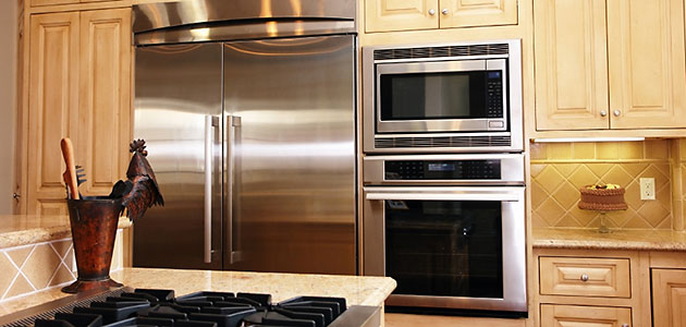 Element replace oven heating toaster